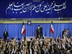 EU će potvrditi sporazum s Iranom bez obzira na odluku SAD-a