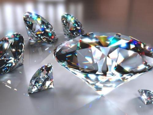 Milano: Hrvati izveli filmske pljačke, ukrali dijamante vrijedne 800 tisuća eura