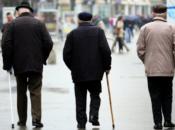 FBiH ostaje bez stanovništva, veći broj umrlih od rođenih, raste i broj razvoda