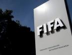 FIFA kaznila NS BiH s 47.500 švicarskih franaka