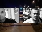 Tko su bili policajci koji su brutalno likvidirani u Sarajevu?