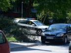 Mostar| Djelatnik Parkova preminuo nakon nesreće na radnom mjestu