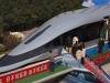Kinezi predstavili vlak koji juri 620 km/h