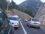 Jablanica - Mostar: Na dvije lokacije prometuje se jednom trakom