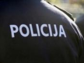 Policijsko izvješće za protekli tjedan (28.09. - 05.10.2020.)