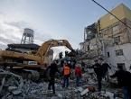 Albanija: Broj mrtvih porastao na 18, ozlijeđenih preko 600