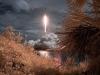 Kreće nova svemirska utrka