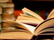 Počele pripreme za školsku godinu, roditelji i školarci u potrazi za knjigama