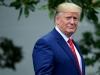 Trump: Objavit ću drugi transkript razgovora sa Zelenskijem