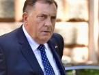 Dodik: Hrvatima se mora vratiti konstitutivnost, ako se ne dogovorimo više neće biti BiH