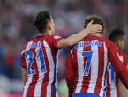 Atletico na pragu četvrtfinala, Vrsaljko asistirao Torresu za veliki trijumf