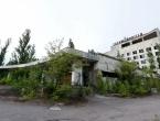 """Ukrajina želi više turista u Černobilu: """"Prestanimo ih zastrašivati"""""""