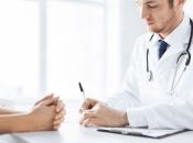 Prihod privatnih zdravstvenih ustanova u HNŽ-u 55,6 milijuna maraka