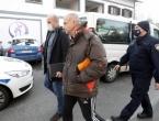 Hrvat koji je otvorio teretanu dobio 30.000 kn kazne, prijeti mu i zatvor