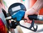Od danas i sutra nove cijene goriva u Federaciji BiH