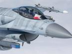 Američka ponuda ratnih zrakoplova Hrvatskoj iznenadila mnoge