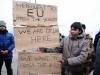 Za devet mjeseci u BiH prijavljeno 13.333 nezakonih migranta