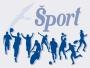 Večeras Izbor sportaša 2011. godine