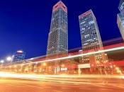 Kinesko gospodarstvo poraslo 6,8 posto