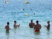 Hrvatski turizam ovisit će od špice sezone