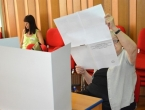 Lokalni izbori na Kosovu i Metohiji