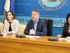 Potvrđena četiri nova slučaja korona virusa u BiH