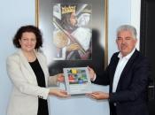 UNDP pohvalio krizno komuniciranje upravljanje Vlade HNŽ-a u vrijeme pandemije