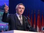 Miroslav Škoro osniva stranku, evo tko će mu biti glavni oslonac