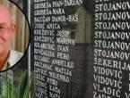 Novinarka BBC-a svjedočila o stravičnom zločinu u Uzdolu