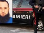 U Italiji uhićen makedonski državljanin: Vrbovao džihadiste za Bilala Bosnića