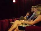 VIDEO: Mladić djevojci priredio prosidbu iz snova!