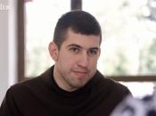 NAJAVA: Mlada misa fra Antonia Baketarića u Rumbocima
