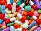 Prijeti nestašica 70 lijekova?!