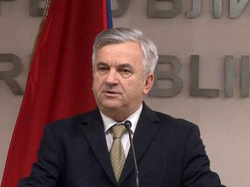 Za Srpsku neprihvatljivo obilježavanje 1. ožujka