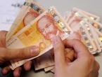 Korona Hrvatsku koštala 32 milijarde kuna