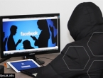 """Hoćemo li doista zbog terorizma dobiti """"kontrolirani internet""""?"""