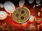 Ripple je novi bitcoin