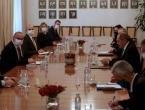 Rusija podržava Hrvatsku po pitanju BiH