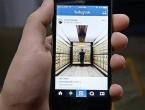 Instagram konačno dobio podršku za više korisničkih računa