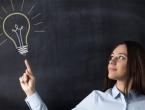 Obrazovanje u HNŽ-u: Treba li se redovito provjeravati kvaliteta rada nastavnika