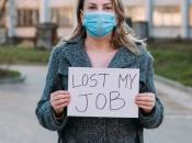 Za 11 dana preko četiri tisuće ljudi ostalo bez posla