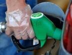 Nove cijene goriva širom BiH