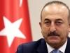 Turska prijeti EU - Ako bude novih odluka protiv nas, morat ćemo odgovoriti