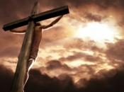 Veliki petak: Spomendan Isusove muke