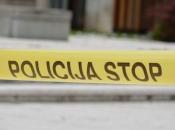 U Neretvi kod Mostara se utopilo i četverogodišnje dijete