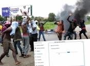 Blokada interneta sve je češća metoda borbe protiv prosvjeda