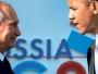 Rusija testira nuklearne projektile