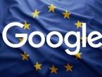 Europska unija ''opalila'' Googleu rekordnu kaznu