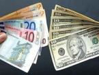 Dijaspora svake godine šalje sve više novca u BiH