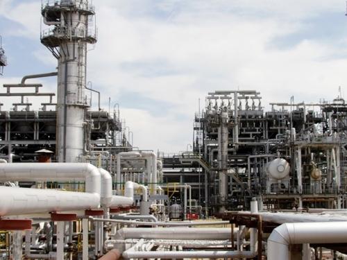 Cijene nafte pale treći tjedan zaredom